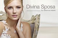 marque divina sposa - Morelle Mariage Valenciennes