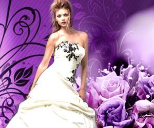 boutique morelle mariage concept store seclin - Morelle Mariage Noyelles Godault