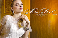 marque divina sposa miss kelly - Morelle Mariage Valenciennes
